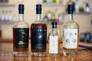 starward-whisky-kerry-mcbride-crafty-pint-6