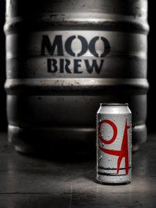 moo-brew-kegs